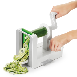 Krajalnica spiralna do warzyw Oxo Good Grips Spiralizer
