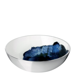 Miska Stelton Nordic Acquatic 20 cm