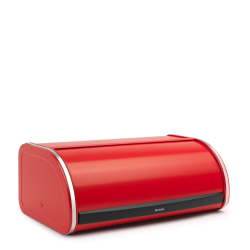 Chlebak Brabantia Roll Top Passion Red